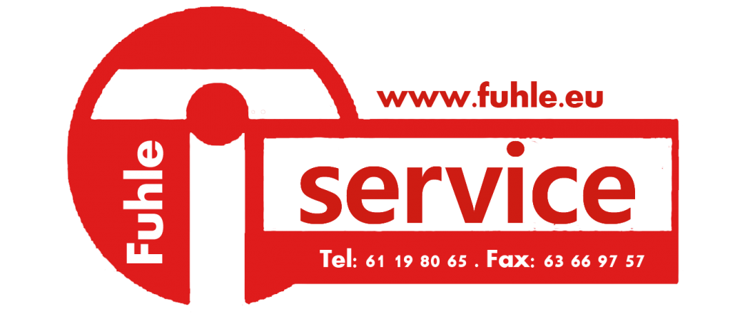logo-1-1030x472